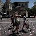 Τουρισμός: «Σπαζοκεφαλιά» τα μέτρα ασφαλείας για την υποδοχή των επισκεπτών
