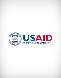 usaid vector logo, usaid logo vector, usaid logo, usaid, ngo logo vector, usaid logo ai, usaid logo eps, usaid logo png, usaid logo svg