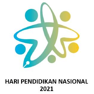 Tema dan Logo Hardiknas 2021