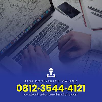 https://www.kontraktorrumahmalang.com/2020/11/jasa-kontraktor-design-interior-di-jodipan-malang.html