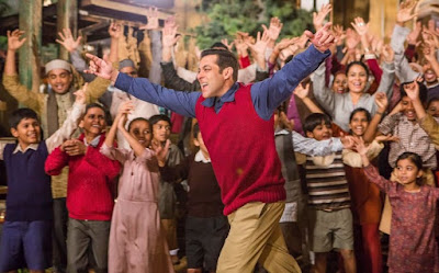 salmans-tubelight-might-not-release-on-eid-in-pakistan