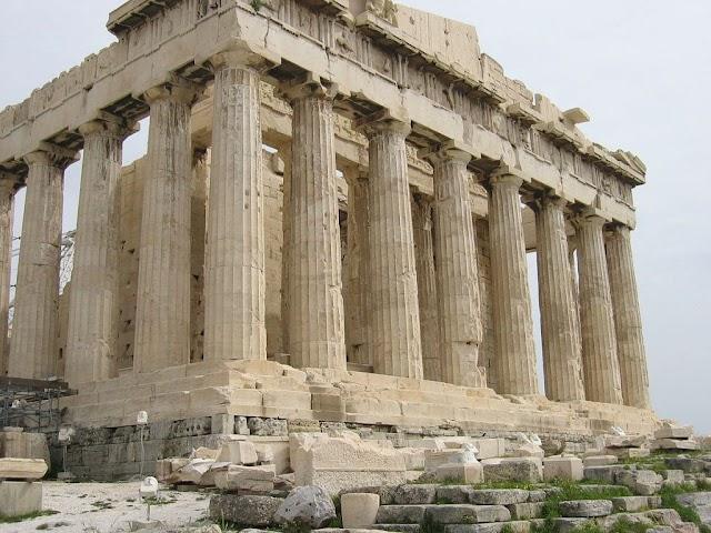 Chanucá e o Domínio da Grécia