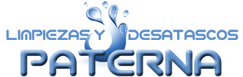 TORRENT Desatascos Paterna | Tel. 633 34 95 01