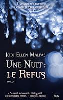 http://lachroniquedespassions.blogspot.fr/2015/06/une-nuit-tome-2-le-refus-jodi-ellen.html