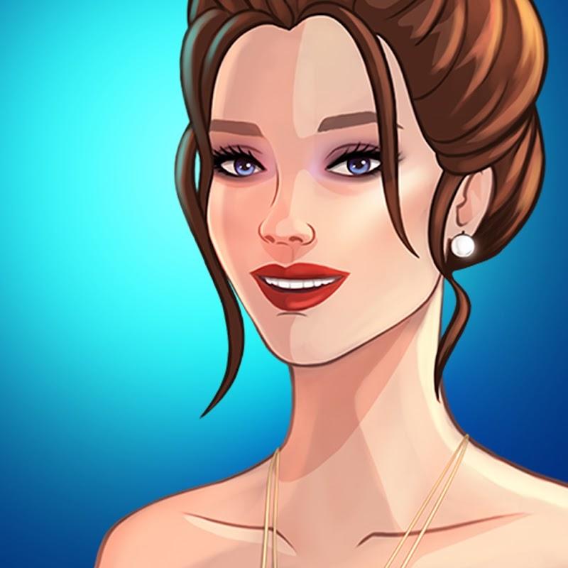 Playbook: Jogos de Histórias Interativas v1.6.1 Apk Mod [Dinheiro Infinito]