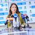 Renunció directora del ICBF