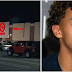 """Child Predator Was Stalking Little Girl At Target, Teen Asks """"Do You Know Her?"""" And Refuses To Leave Her Side."""