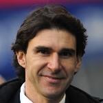2016-2017 Nama Pelatih Manajer Middlesbrough