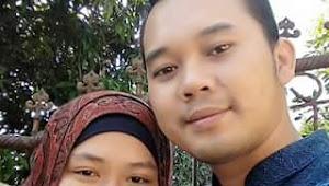 Identitas Ketua RT yang Menolakan Pemakaman Jenajah Positif COVID-19