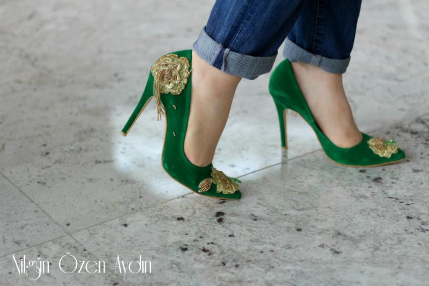alışveriş-moda blogu-Rosewholesale-Yeşil stiletto