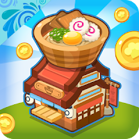 Restaurant Paradise Mod Money