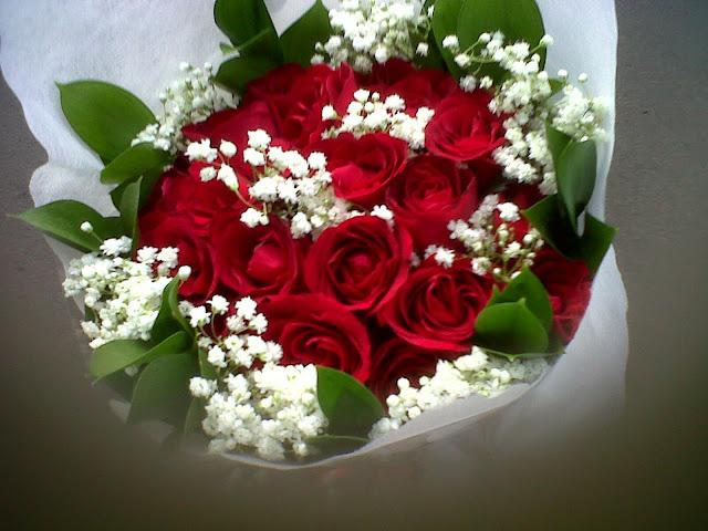 https://1.bp.blogspot.com/-IAeVlt76gPI/VBdpyJ_oReI/AAAAAAAAD3E/f4I-VIUz0UY/s1600/mawar-merah.jpg