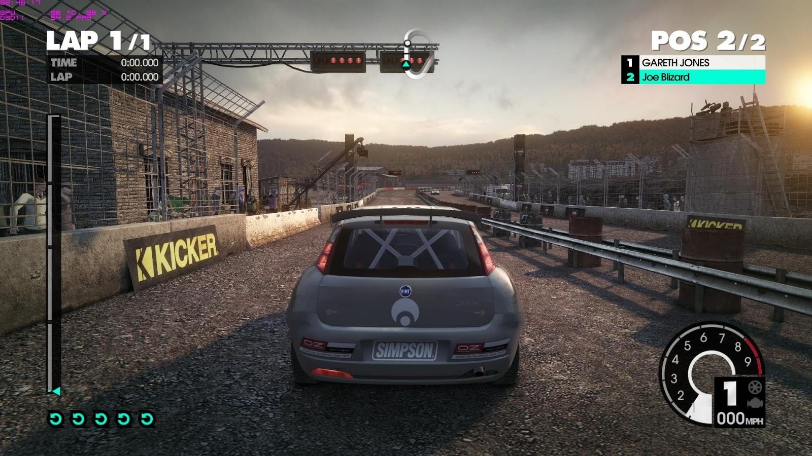 Crystal online™:: pc car game download free full version.