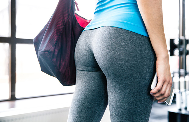 5-Powerful-Exercises-To-Tone-Your-Glutes