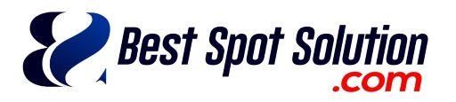 Bestspotsolution - Free Technology, Networks  Solutions, Tutorials