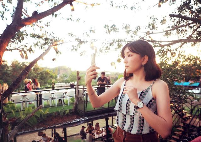 Thailand hatyai food Songkhla malaysia travel blogger cestlajez
