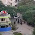 Pemuda yang Dikeroyok Itu Ucapkan Terima Kasih Pada Polisi
