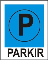 Tarif Retribusi Parkir di Kebumen Naik dari Rp 500 - Rp 1000