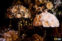 festa de formatura medicina ufrgs com festa no di basi por life eventos especiais decoração linda elegante sofisticada em dourado branco e pretofesta de formatura medicina ufrgs com festa no di basi por life eventos especiais decoração linda elegante sofisticada em dourado branco e preto