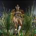 Veja os destaques da primeira noite de desfiles na Sapucaí