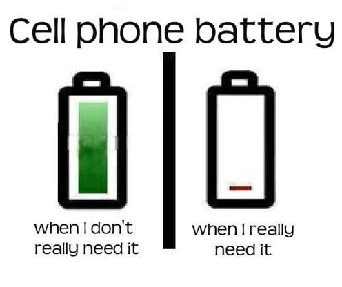 Funny-Pictures-How-my-cell-phone-battery