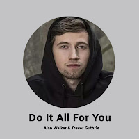 Do It All For You Lyrics