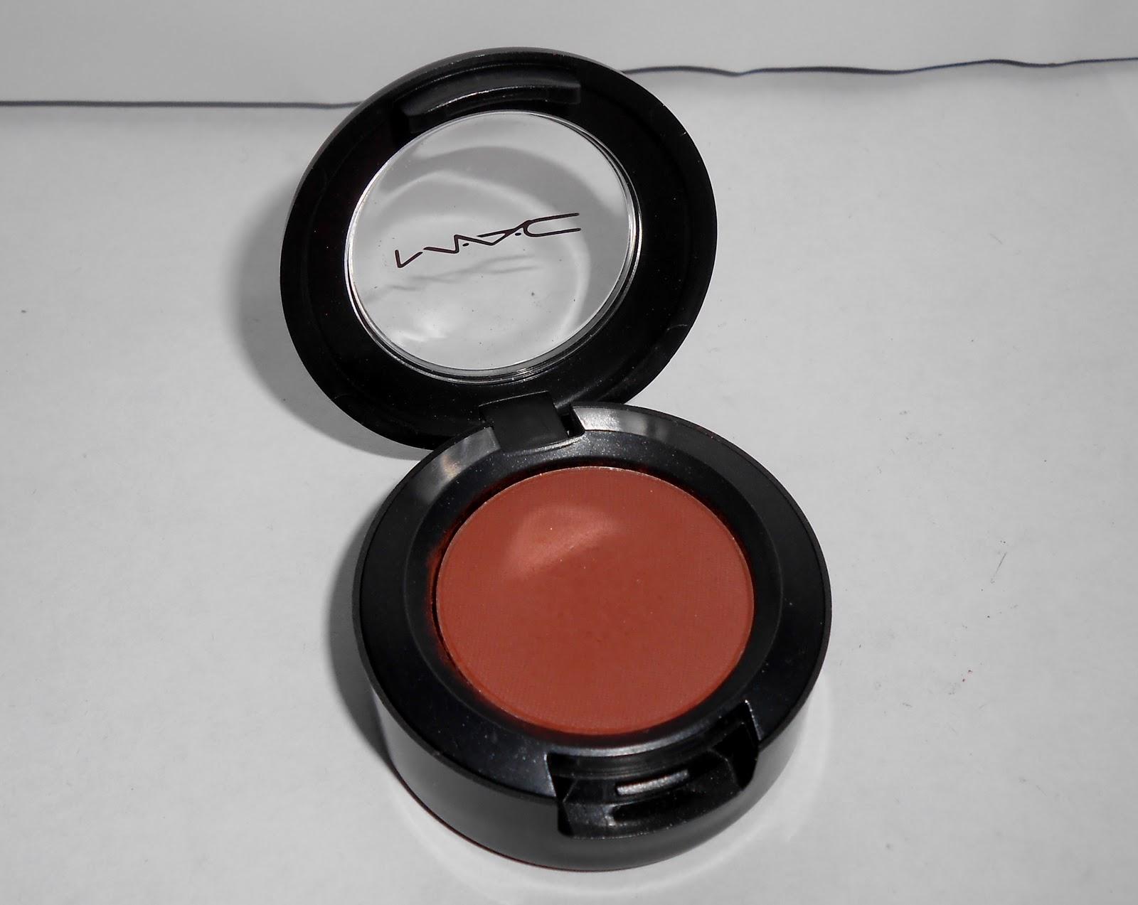 Mac Eyeshadow Brown Script   www.imgkid.com - The Image ...
