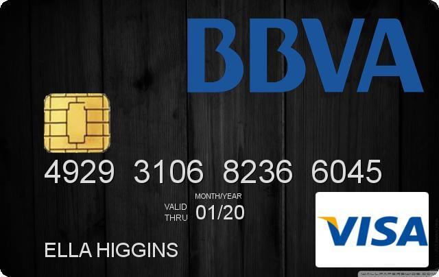 hack credit card number with cvv 2020