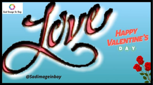 Valentines Day Images | valentine day special couple images, valentine day special photos, valentines day sms for girlfriend