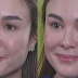 "Throwback : Gretchen And Sister Claudine "" Dati Di Magkasundo Ngayon Mag Bestfriend Na """