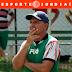 Ex-Paulista: Sérgio Caetano é o novo treinador do XV de Jaú. Reencontra seis ex-Galo