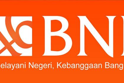 Cara Gampang Daftar Internet Banking BNI