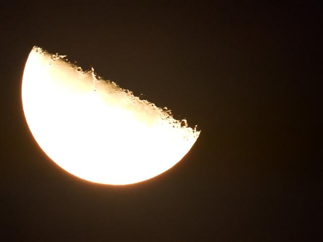 Moon - 21