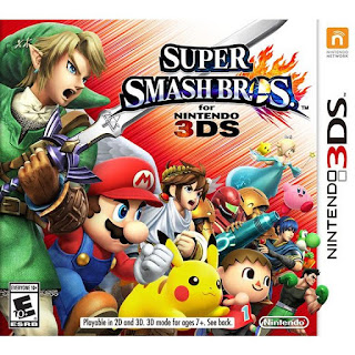 Super Smash Bros For 3ds CIA,super smash bros for 3dszone, super smash bros for 3dsky, super smash bros for 3ds, super smash bros for 3ds rom, super smash bros for 3ds download, super smash bros for 3ds tier list, super smash bros for 3ds rom citra, super smash bros for 3ds characters, super smash bros for 3ds all characters, super smash bros for 3ds rom download, super smash bros for 3ds and wii u, super smash bros for 3ds dlc