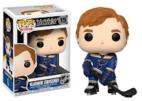 Pop! Sports: NHL - Series 2 Foto 5
