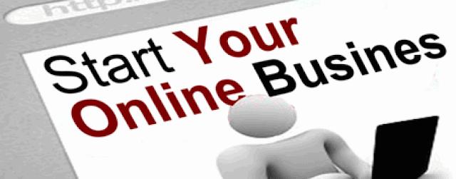 5 Tips Sederhana Memilih Jasa Pembuatan Toko Online