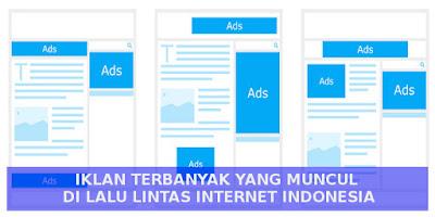 tampilan-iklan-online-indonesia