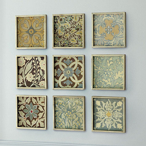 http://jenniferciani.blogspot.it/2012/08/ballard-designs-wall-art-inspiration.html