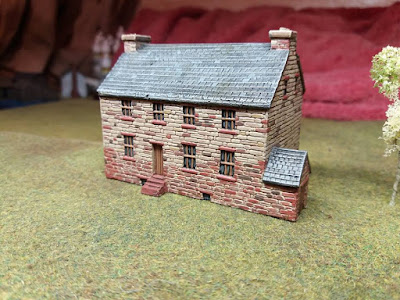 ACW buildings picture 1