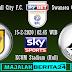 Prediksi Hull City vs Swansea City — 15 Februari 2020