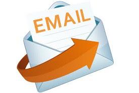Email aur Gmail me antar