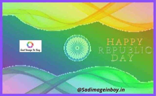 India Republic Day | images of republic day 2020, republic day chart images, 68th republic day images, 26th january