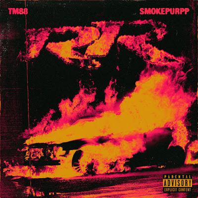 SMOKEPURPP & TM88 - RR
