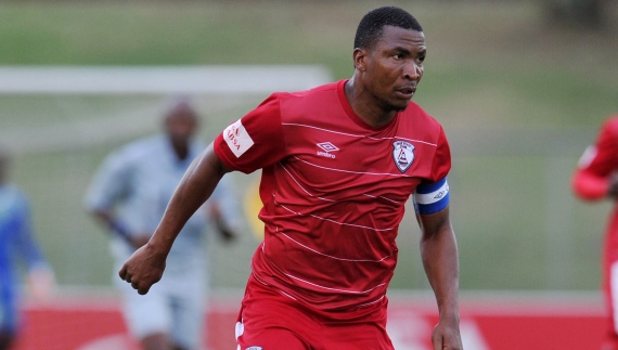 Free State Stars captain Paulus Masehe believes that Bradley Carnell is crucial to the club.