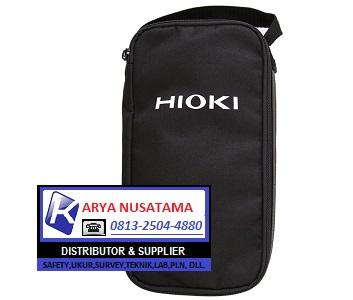 Jual  Hioki C0203 Carrying Case di Batam