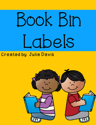 https://www.teacherspayteachers.com/Product/Library-Book-Basket-Labels-Book-Labels-1935207