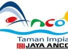 Lowongan kerja Manager Arsitektur Pembangunan PT. Jaya Ancol Tbk Jabodetabek