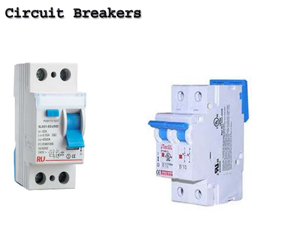 circuit+breakers+(haidarustaad)  Way Switch Wiring In Hindi on 3 way switch connections, 3 way pull chain, 3 way parts, 3 way switch receptacle, 3 way relay switch, 3 way switch wire, 3 way switch outlet, 3 way switch trim, 3 way switch terminals, 3 way switch installation, 3 way switch configuration, 3 way switch circuits, 3 way switch schematic, 3 way switch operation, 3 way fuse, 3 way switch screws, 3 way switch fans, 3 way sensor switch, 3 way light, 3 way install,