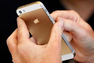 Cara cek IMEI iPhone,cek imei iphone di web apple,cek garansi iphone,cek imei iphone asli,imei iphone lock icloud,imei iphone unlock,cek imei iphone 4 cdma,iphone imei,iphonefrom,cara cek,