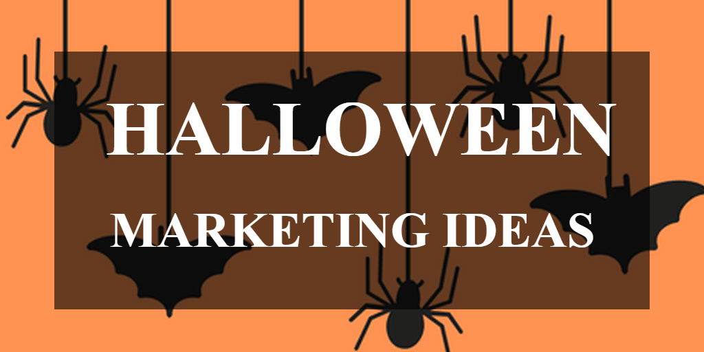 7 Proven Halloween Marketing Ideas to Boost Sales for Online Stores